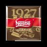 Nestle 1927 Bitter Çikolata %60 Kakao 65 gr