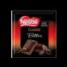 Nestle Bitter Çikolata Kare 65 gr