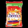 Nestle Cherrios Ballı Yulaf Gevreği 225 gr