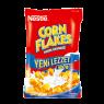 Nestle Corn Flakes Mısır Gevreği 450 gr