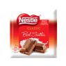 Nestle 1927  Ekstra Sütlü Çikolata 65 gr