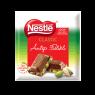 Nestle Fıstıklı Kare Çikolata 65 gr