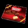 """Nestle Gifting Çikolata 30""""lu 210 gr"""