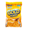 Nestle Gold Flakes 225 gr