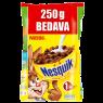 Nestle Kahvaltılık Mısır Gevreği 875 gr
