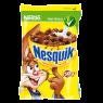 Nestle Kakaolu Mısır Gevreği 700 gr