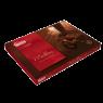Nestle Madlen Sütlü Bitter Çikolata 282 gr