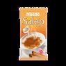 Nestle Nescafe Toz Salep 17 gr