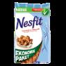 Nestle Nesfit Sade 420 gr