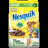 Nestle Nesquik Mısır Gevreği 450 gr
