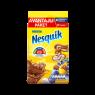Nesquik Toz 375+75 Gr Hed Toz