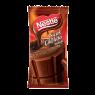 Nestle Sıcak Çikolata 18.5 gr