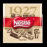 Nestle Sütlü Kare Çikolata 65 gr