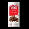 Nestle Sütlü Tablet Çikolata 65 gr