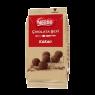 Nestle Toz Kakao 100 gr