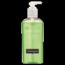 Neutrogena Visibly Clear Pore And Shine Yüz Temizleme Jeli 200 ml