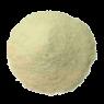 Nişasta Mısır kg