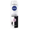Nivea Bayan Deodorant İnvisible Black & White Clear 150 ml