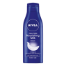 Nivea Body Milk 400 ml