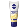 Nivea 75Ml Hand Krem Q10 Plus Anti-Agecare