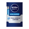 Nivea Formen Nemlendirici After Shave Original 100 ml