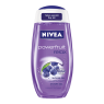Nivea Power Fruit Relax Duş Jeli 250 ml