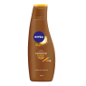 Nivea Sun 200 Ml Spr.invisible Gkf 50