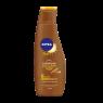 Nivea Sun Süt Karoten F6 200 ml