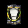 Nixon Sarı  Işıklı Led Ampul 3000K 8W