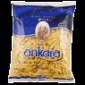 Nuhun Ankara Mini Penne Makarna 500 gr