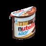 Nutella 52 Gr & Go