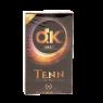 Ok Tenn 10 Adet