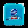 Domestos Ultra Çamaşır suyu  Okaliptus  3438 Gr