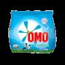 Omo Matik Toz Çamaşır Deterjanı Active 10 Yıkama 1,5 kg