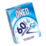 Ülker  Oneo Freşh 60  Stick 33 Gr