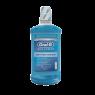 Oral-B Ağız Çalkalama Suyu Pro-Expert Çok Yönlü Koruma 500ml (Alkolsüz)