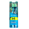 Oral-B Pro Expert 1+1 Diş Fırçası Massager 40 Medium