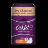 Orkid Platinum Comfort Ultra Uzun Ped 26+8 Adet