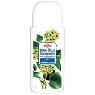 Otacı Bitki Özlü Şampuan 400 ml