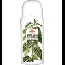 Otacı İvy Kepeğe Karşı Etkili Şampuan 400 ml