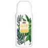 Otacı Zeytinyağlı Defne Şampuanı 400 ml