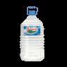 Özkaynak Su Pet Şişe 10 lt