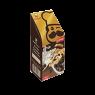Pakmaya Bitter Kurabiye Çikolatası 90 gr