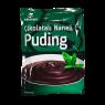 Pakmaya Puding Çikolatalı Naneli 118 Gr