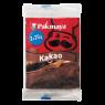 "Pakmaya Kakao 25 gr 2""li"