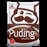 Pakmaya Puding Çikolatalı 106 gr