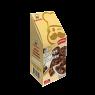 Pakmaya Sütlü Kurabiye Çikolatası 100 gr