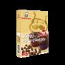 Pakmaya Sütlü Parça Çikolata 70 gr