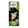 Palette Natural Colors 1-0 Siyah Saç Boyası