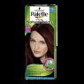 Palette Natural Colors 3-68 Kızıl Çikolata Saç Boyası